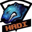 Hadeusz