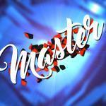 MasterBaron