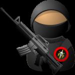 I <3 M4A1
