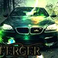 FerGer