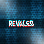 RevaleD