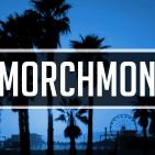 Morchmon1