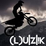Luzik69