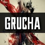 "Andrzej ""Grucha"""