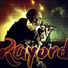 Rayord