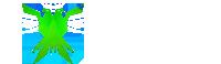 logo.png.0b5db252190753a9ea6157aeacb46aee.png