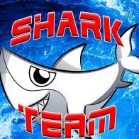 SHARK_TEAM