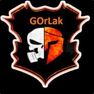 GOrLaK