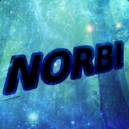 Norbi4368 :D