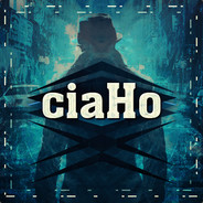 ciaHo
