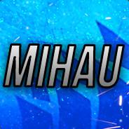 mihau