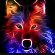 _-!Wolf!-_