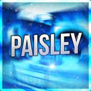 Paisley4