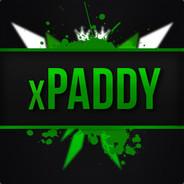 xPaddy