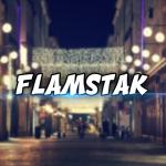 flamstak
