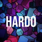 HarDo