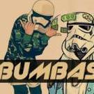 BUMBASS
