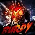 BurpY|Cs-4Frags.pl