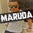 Maruda1337