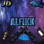 Alfikk