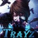 Trayz