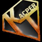 KacperT