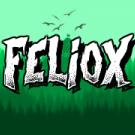 Feliox
