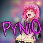 PyNiO