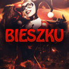 Bi3szkU