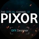 PIX0R