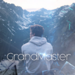.:Grand-Master:.