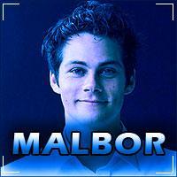 MALBOR.jpg