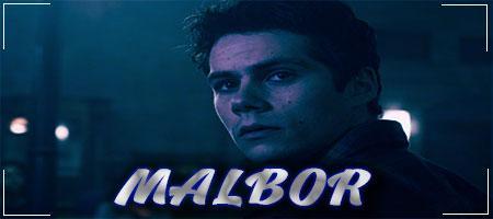 malbor-2.jpg