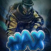 HaxGames