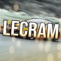Lecram.jpg