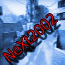 NeXt2002