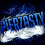 Pierzasty