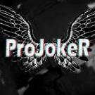 ProJokeR