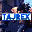TajReX