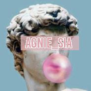 Agniesia