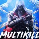 MultiKILL4
