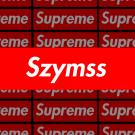 Szymss