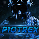 P1otreX