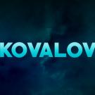 KOVALOV1