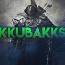 kkubakks