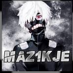 Maz1kje
