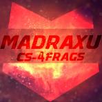 Madraxu