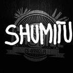 Shumitu