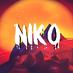 NiKoO