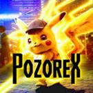 PozoreX